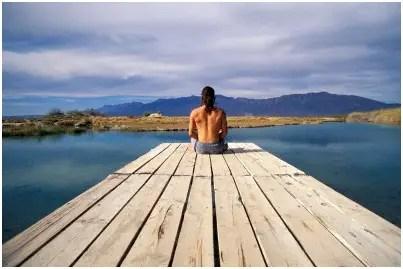 meditacion1 - ¿VIVIR SIN COMER o comer sin vivir? La otra cara de la nutrición pránica