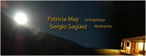 patricia may - patricia may