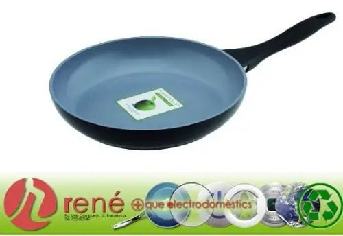 sarten greenpan radiorene