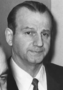 L 2 - El asesinato de JFK y la investigación del fiscal JIM GARRISON