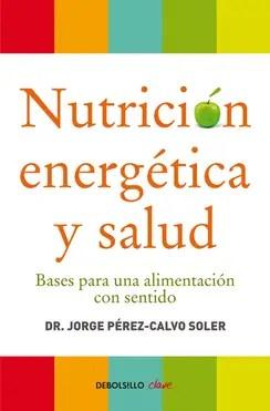 Nutricion-energetica-y-salud
