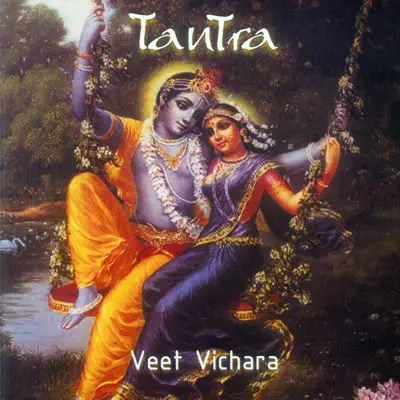 Tantra - Tantra