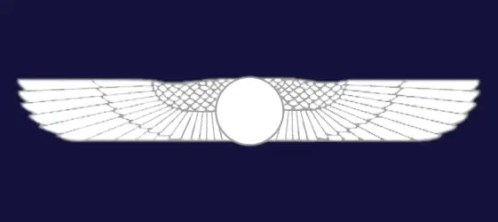 WingedCircle - circulo-alado