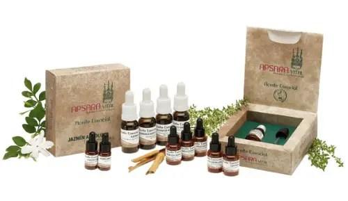 aceites esenciales puros - aceites-esenciales-puros