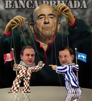banca privada - banca-privada