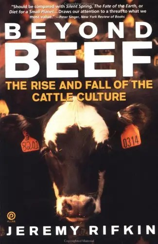 beyond beef - beyond beef