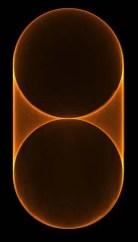 circulos gemelos1 - EL CÍRCULO: el significado arcano de los símbolos (2)