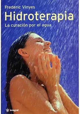 hidroterapia - hidroterapia
