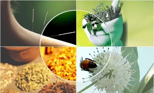 home remedies - medicina verde