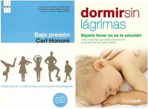 libros2 - libros crianza apego
