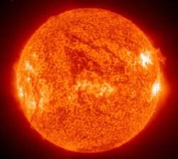 sun1 500x446 - EL CÍRCULO: el significado arcano de los símbolos (2)