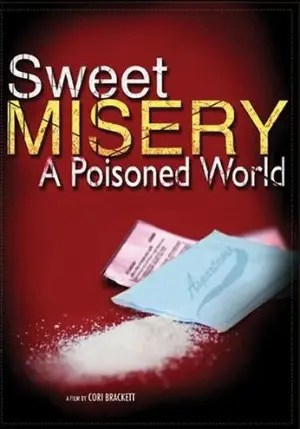 sweet misery - sweet misery