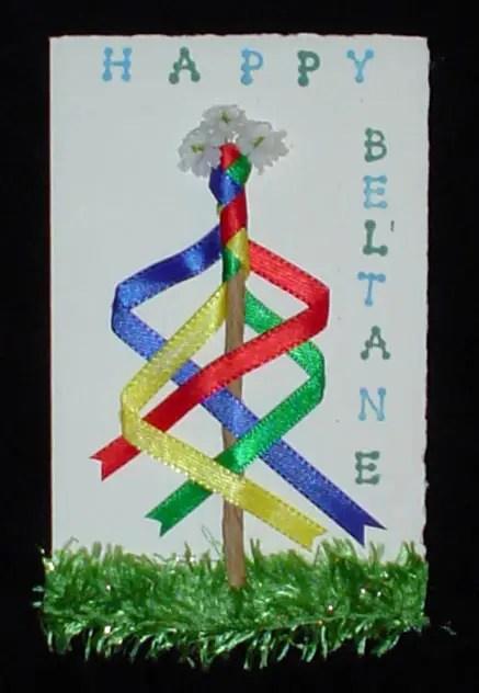 Beltane2 LG - Beltane