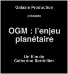 OGM - OGM
