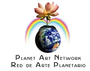 PLANET ART - PLANET ART NETWORK