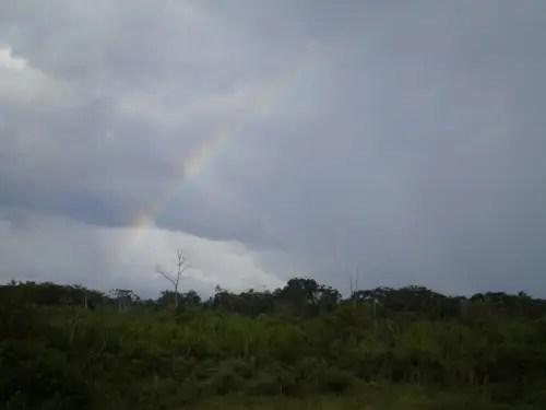 arcoiris - OLYMPUS DIGITAL CAMERA