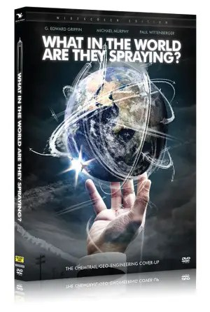 chemtrails documental