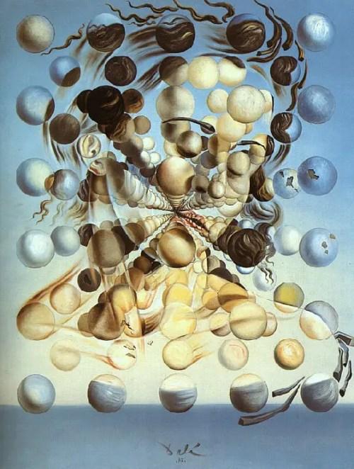 galatea de las esferas - galatea_de_las_esferas
