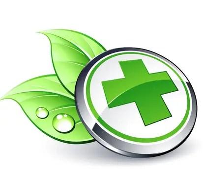 green medicine travel - green-medicine