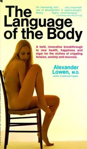 lowen - Nuevas formas de terapia: Bioenergética