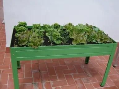 mesa verde - mesa_verde