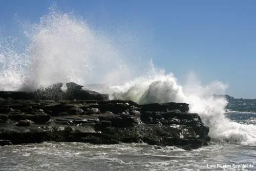 playa las rocas cocholgue 1  103325 t0 - playa_las_rocas_cocholgue
