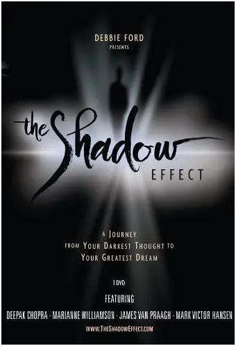 shadow - Tu lobo interno, conócelo