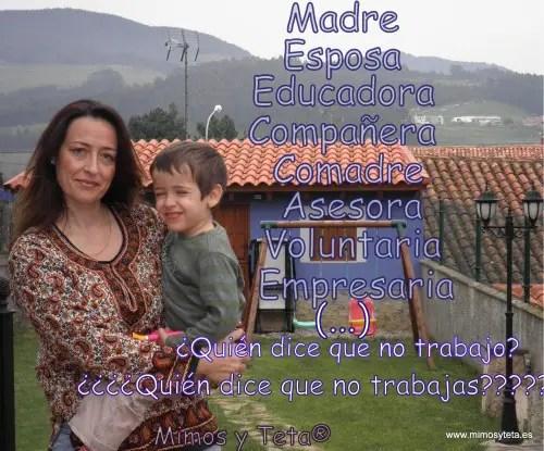 vacaciones marzo 2010 061b1 - mimos y teta
