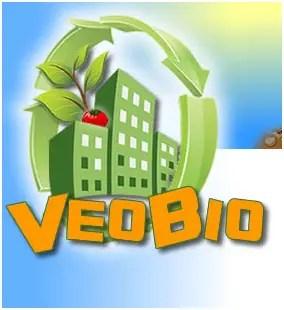 veobio - veobio