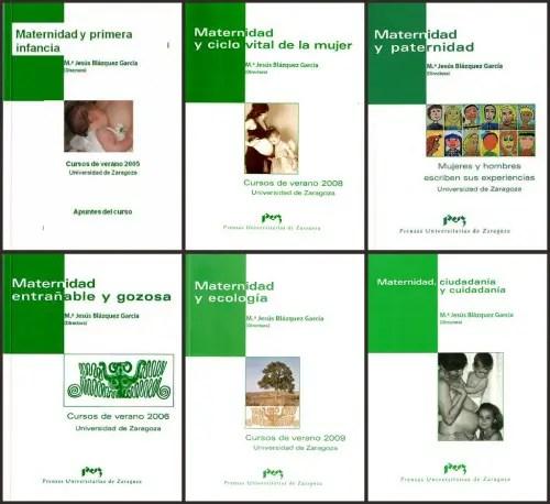 Collage de Picnik3 - JACA 2011: I Foro libre de intercambio de experiencias Maternidad y Paternidad