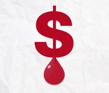 SETEMLEAKS BANCALIMPIA - NEGOCIOS SUCIOS: Bancos españoles que financian armas controvertidas