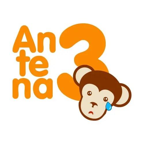 antena 3 sufrimiento animab1 - antena 3 sufrimiento animal