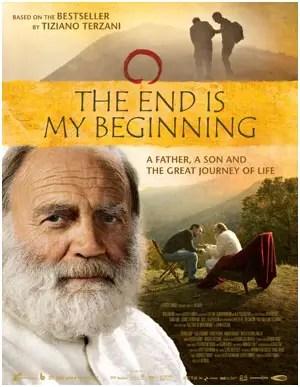 el fin es el principio