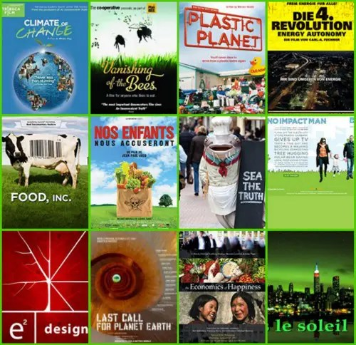 emisioncero-documentales 2011
