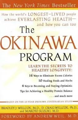 """okinawa1 - """"El hombre se pierde por no saber utilizar sus propios recursos mentales"""". Entrevista a José González, psicólogo experto en programación mental positiva"""