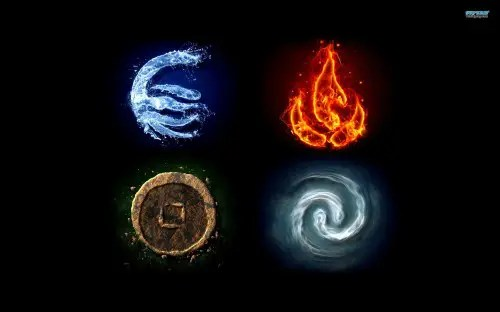 4-Elemnts-avatar-the-last-airbender-35245527-1920-1200