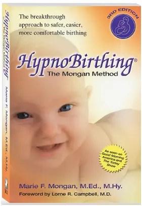 hipnobirthing - Hypnobirthing ® (Hipnonacimiento): el secreto de un nacimiento feliz