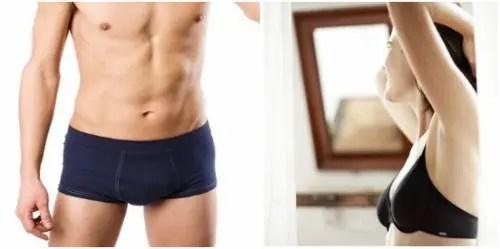 lenceria - Top 10 de productos veraniegos que ofrece Ecotendencia