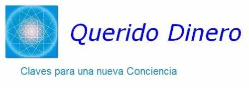 queridodinero21 - queridodinero