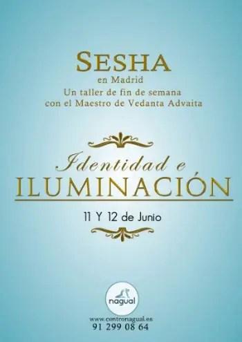 sesha1 - sesha