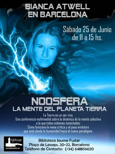 web poster bianca atwell - bianca_atwell en barcelona