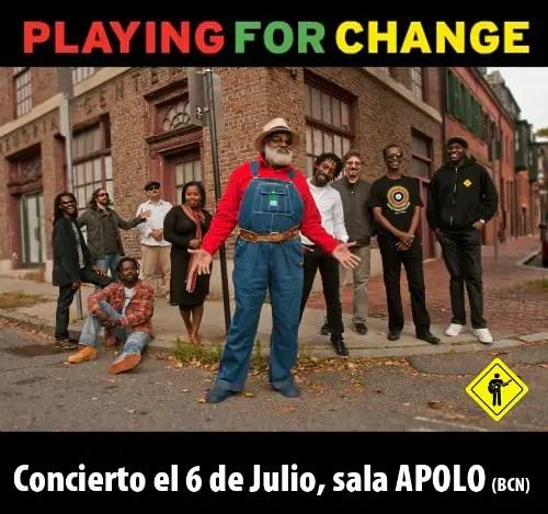 PlayingForChangeFB1 - PlayingForChangeFB
