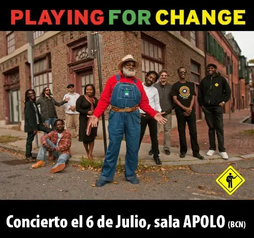 PlayingForChangeFB