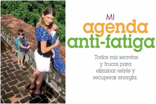 angela lindvall2 - Angela Lindvall: una top antiestrés y alternativa