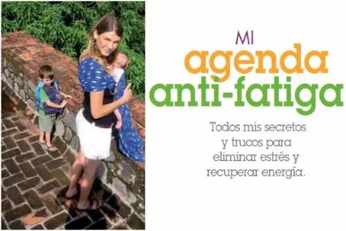 angela lindvall2 - Angela Lindvall: una top antiestrés y alternativa