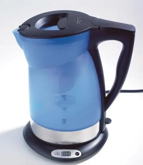 hervidor purificador de agua jata2 - hervidor-purificador-de-agua-jata