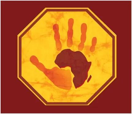 """stop - """"PAREN, aquí vive gente"""" o cómo acabar con la soberanía alimentaria en África"""