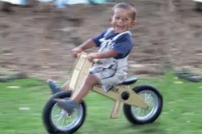 witt photo - El desarrollo psicomotriz, juguetes y juegos
