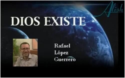 RAFAEL LOPEZ GUERRERO - RAFAEL LOPEZ GUERRERO