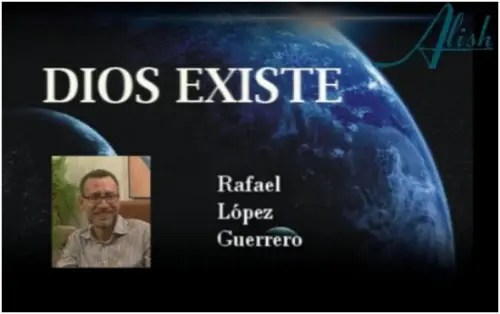RAFAEL LOPEZ GUERRERO